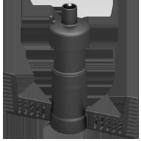 Batteur a blanc Robot multifonction MAGIMIX chez Ets LEFEBVRE