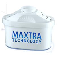 Filtre a eau BRITA Expresso MAGIMIX Etablissements LEFEBVRE