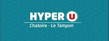 """HYPER U """"LA CHATOIRE"""" du 5 au 11 octobre 2020"""